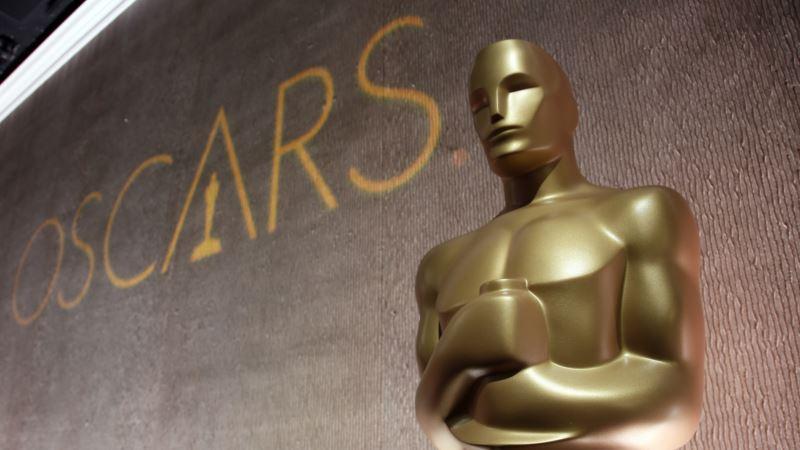Diversity and 'La La Land' Ready for Their Oscar Close-ups