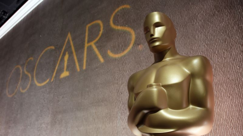 List of Nominees for 89th Annual Academy Awards