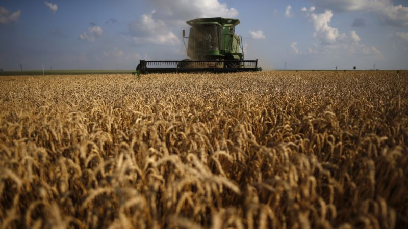 US Farmers Ask Trump to Stay the Course on Cuba