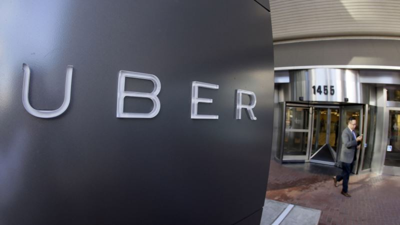 Saudi Employment Goals Get Lift from Uber, Careem