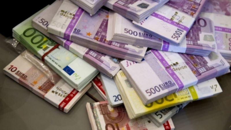 Finland to Pay Unemployed Basic Income of $587 Per Month