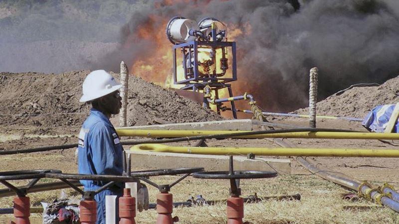 Oil Bonuses an Early Sign Uganda Suffering Resource 'Curse,' Say Critics