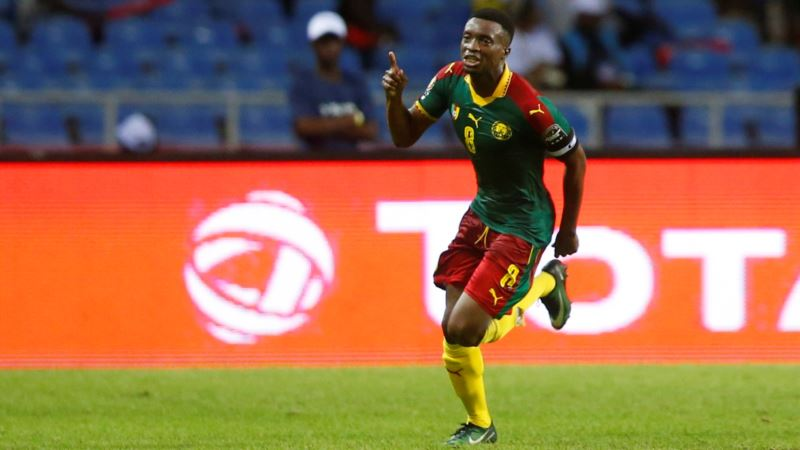 As Africa Cup of Nations Enters Elimination Phase, Many Fans Stay Home