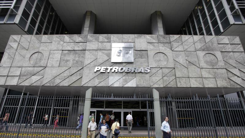 Brazil Prosecutors Charge Decal do Brasil Executive Ferraz With Corruption