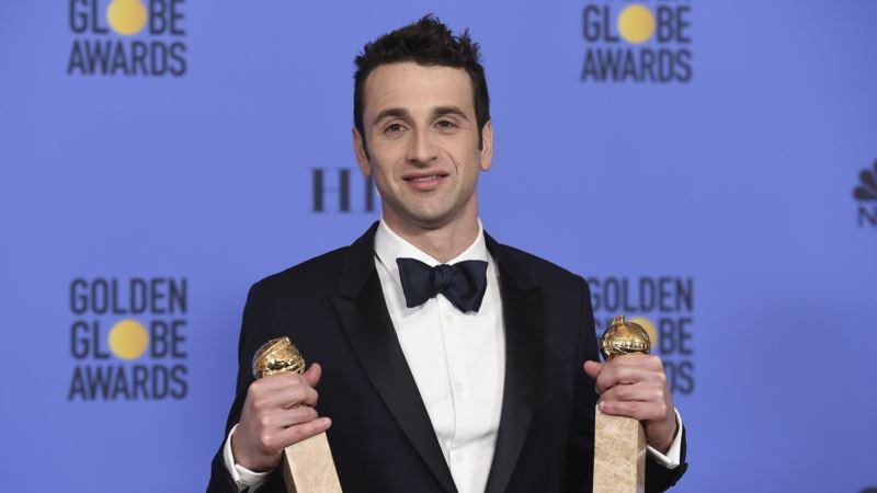 La La Land Has Two Chances for Best Original Song Oscar