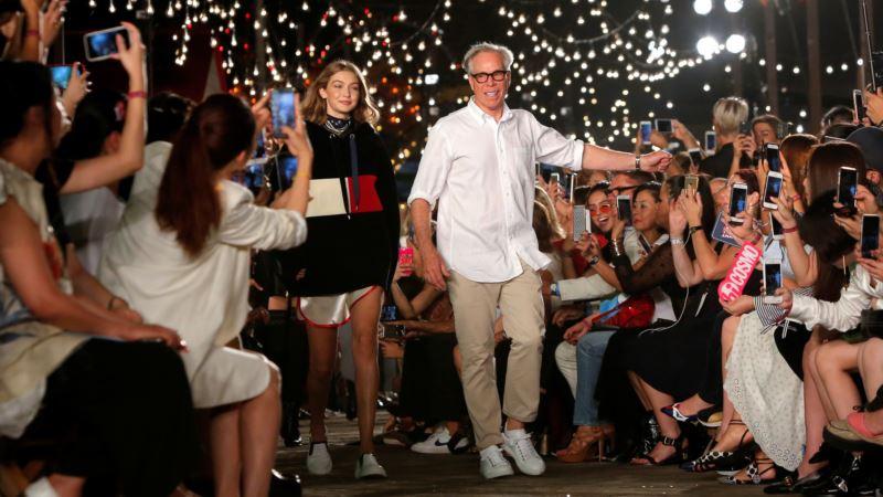 Diversity to Rock the Runway at NY Fashion Week