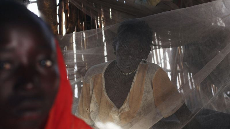 Study: Better Housing a Powerful Tool for Malaria Prevention