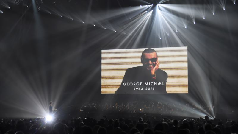 David Bowie, Emeli Sande Among Winners at Brit Awards