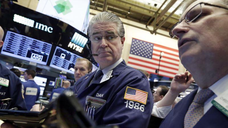 January Jobs Report Boosts Stocks