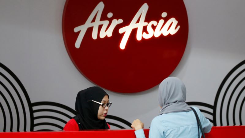 Asia Targets Tourism, Education Boost from Trump Travel Ban