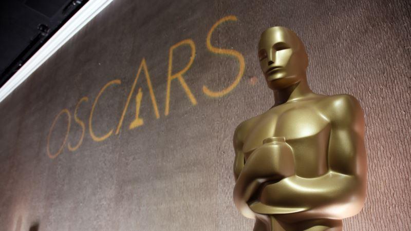 New York Firm Makes New Oscars Using 3-D Technology