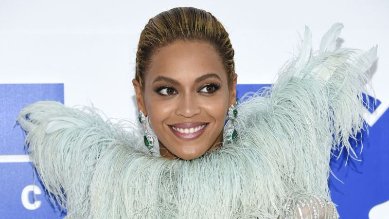 Beyonce Faces $20M Copyright Suit from YouTube Star's Estate