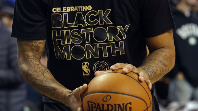Black History Month's Origins Traced to Scholar's Efforts in 1926