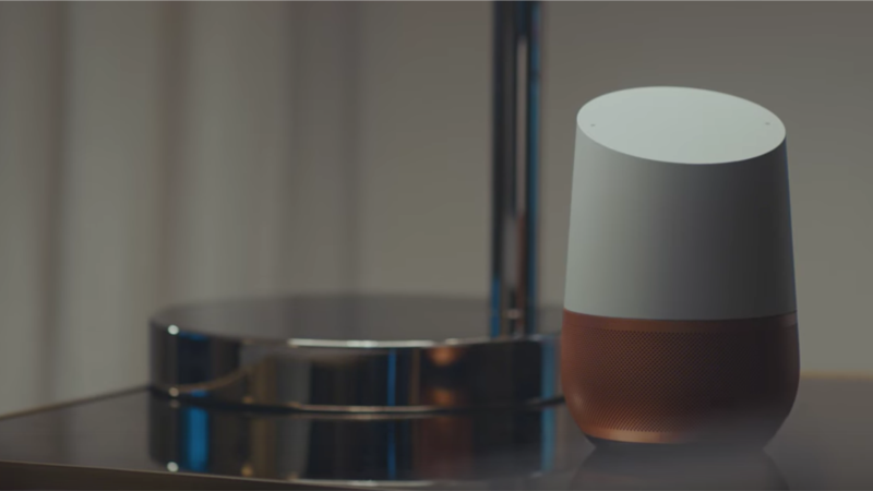 Google Super Bowl Commercial Accidentally Activates Devices