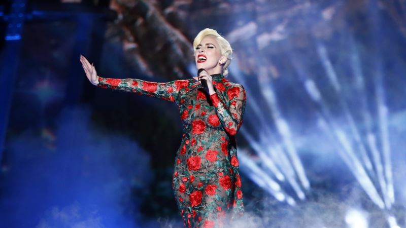Lady Gaga Takes Super Bowl Spotlight, But How Will She Use It?