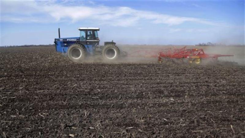 Trump Puts US Food, Farm Companies on Edge Over Mexico Trade