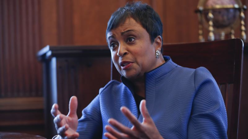 Librarian of Congress to Make Huge Collections More Accessible