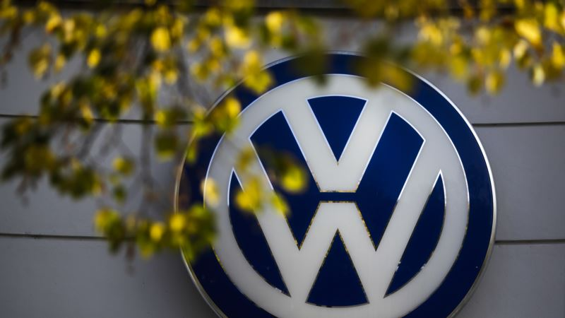 Volkswagen to Pay $1.2B or More to Bigger-diesel Buyers