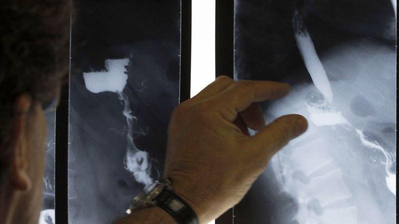 Egyptian Woman, Believed to be World Heaviest, Seeks Lifesaving Surgery