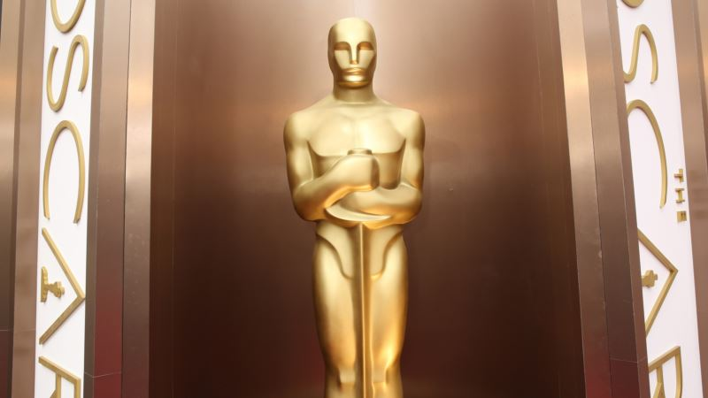 Instead of Oscars Party, Hollywood Talent Agency Supporting Rights, Refugee Groups