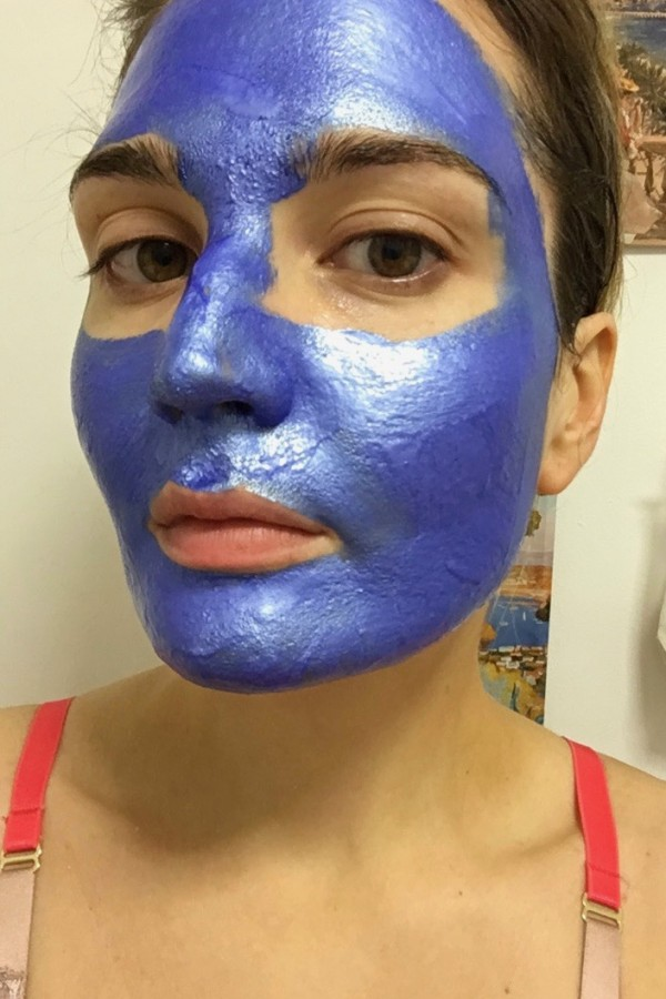Why GRAVITYMUD Is Going To Give Sheet Masks A Run For Their Money