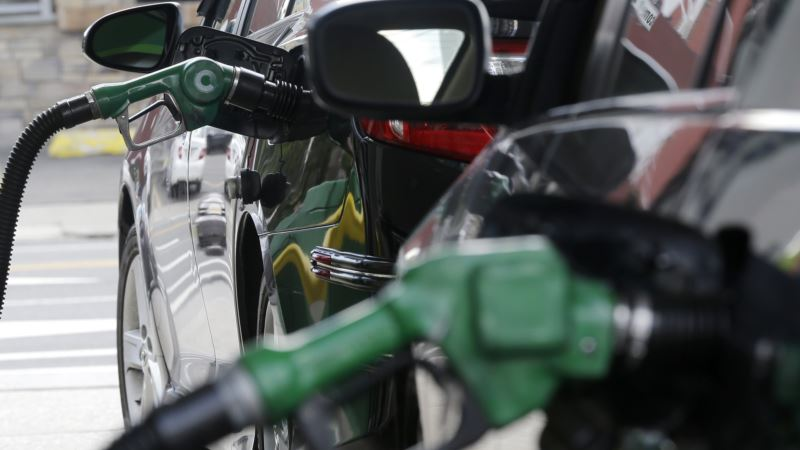 Change to US Fuel Economy Standards Could Impact Consumers