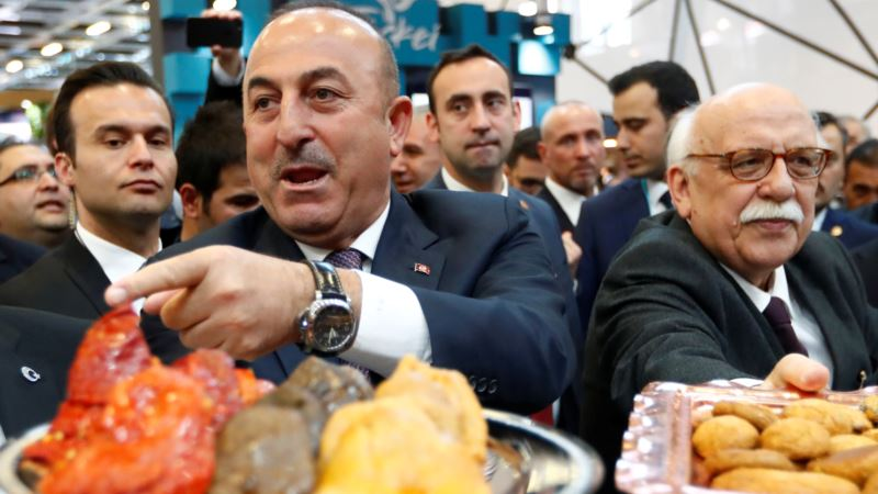 Turkey Hopes Discounts, Fuel Subsidies Can Reverse Tourism Plunge