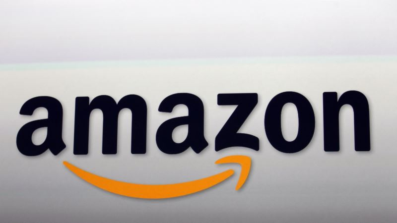 Amazon Makes Another Brick & Mortar Move