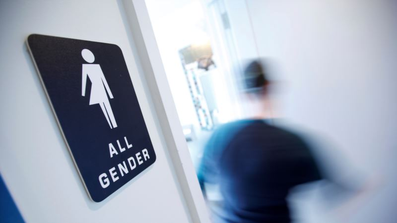 'Bathroom Bill' to Cost North Carolina More Than $3.76B in Lost Business