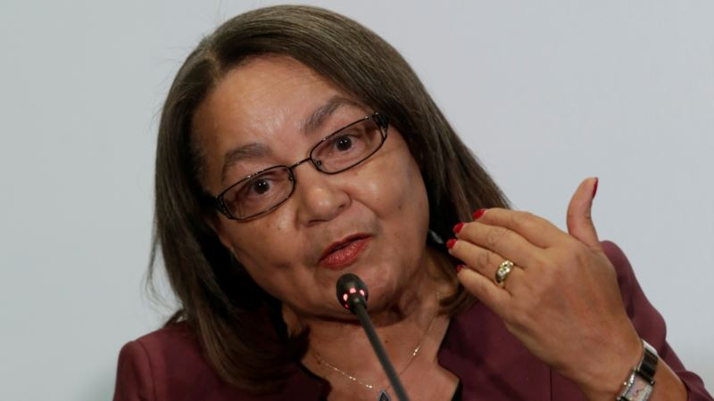 'No Time for Trial and Error' as Cape Town's Mayor Leads Green Push