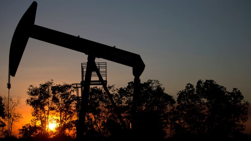 Venezuela's Problems Could Doom US Heating Oil Charity