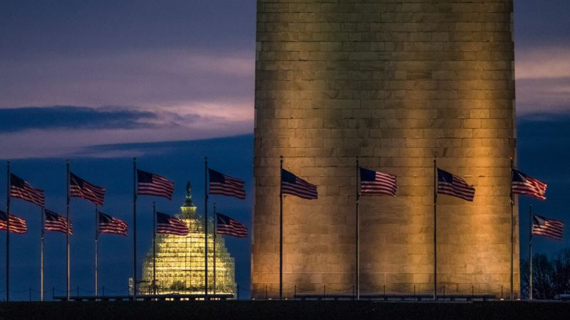 Controversial US Travel Restrictions Raise Job Worries in Tourism Industry