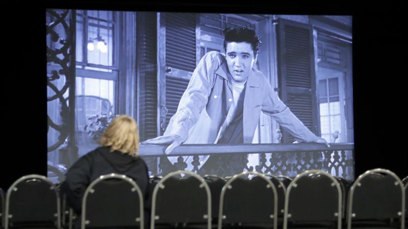 Elvis Presley's Graceland Opens New $45 Million Complex