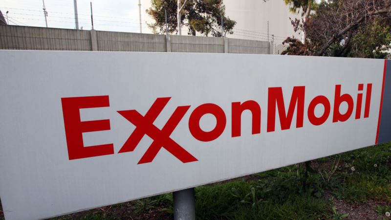 Panel Rules Venezuela Won't Have to Pay $1.4B to ExxonMobil