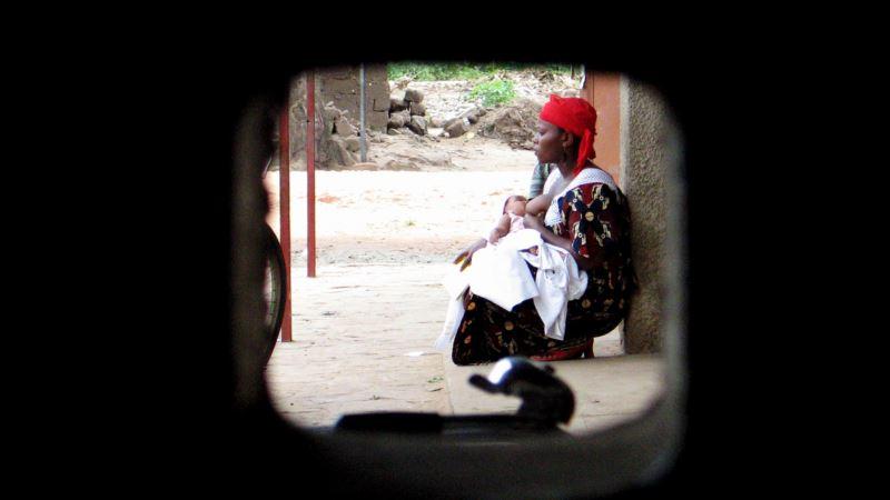 Burundi Says Malaria Reaches Epidemic Proportions