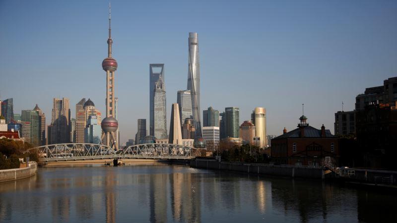 China Begins Opening Up $9 Trillion Bond Market