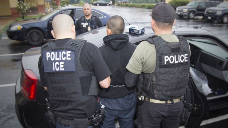 Why Deporting Undocumented Immigrants Could Slow US Economy