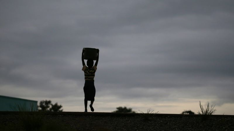 Insurance Vital, But No Magic Bullet to Fight Drought in Africa