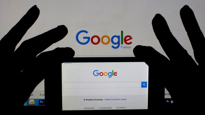 Google Adds 'Shortcuts' to Information, Tools on Smartphones