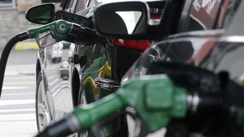 New Consortium Speaks in Favor of Strict US Fuel-efficiency Standards