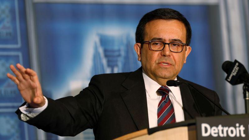 Mexico Prepared to 'Modernize' NAFTA, Economy Minister Says