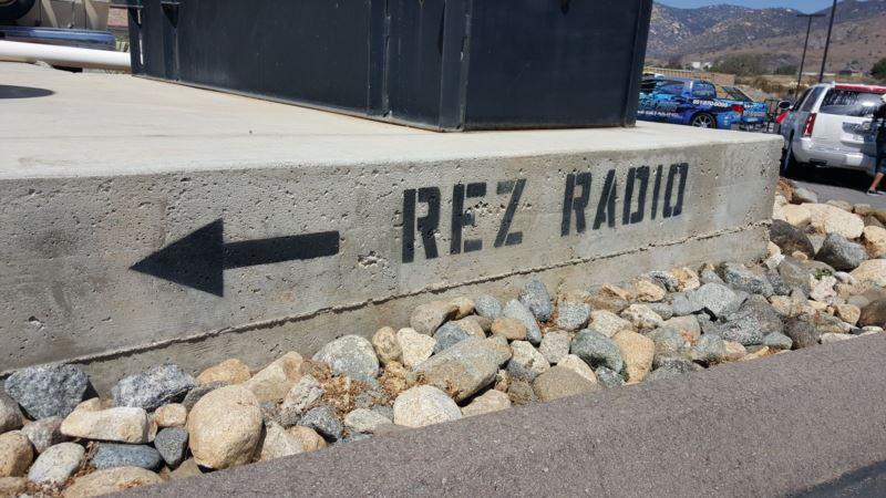 Native American Radio Bridges Cultures, Communities