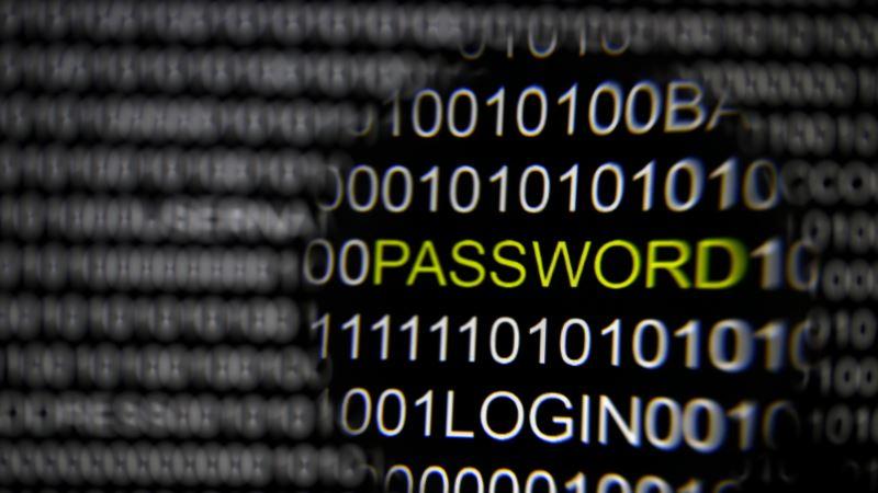 UN Expert Urges States to Work Towards Cyber Surveillance Treaty