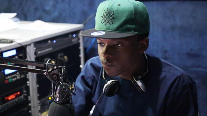 Nigeria's Kaduna Rivals Lagos in Growing Hip-hop Culture