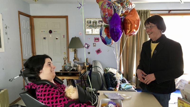 Minimum-wage Increases Could Deepen Shortage of Health Aides