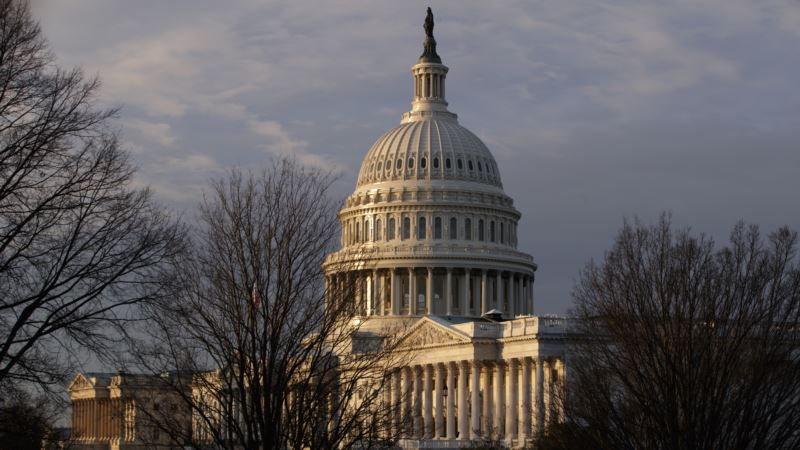 House Votes to Block Obama-era Online Privacy Rule