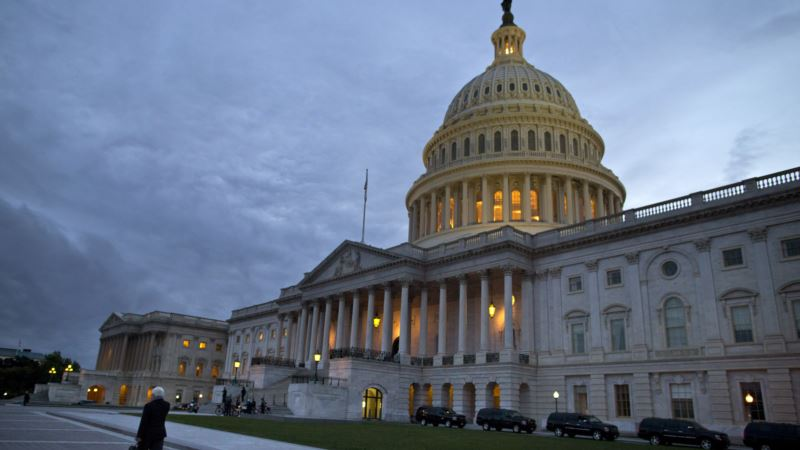 CBO's Independent Views Can Rankle Lawmakers