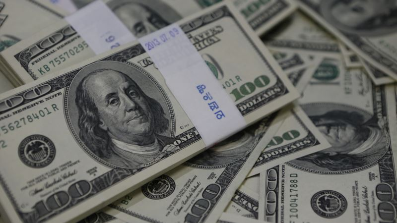 US Charges 19 in International Fraud, Money Laundering Scheme