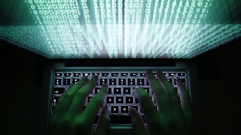Security Firm: Cyberattacks Against Saudi Arabia Continue