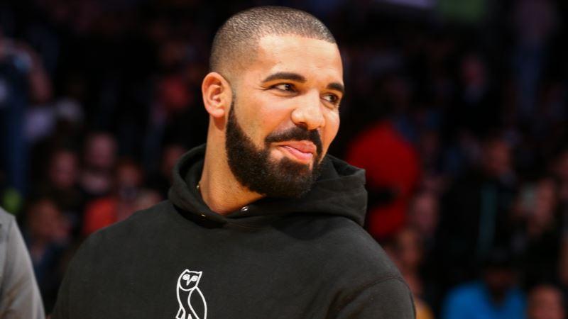 Drake, The Chainsmokers Lead Billboard Award Nods